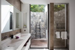 Alhéna bathroom 1